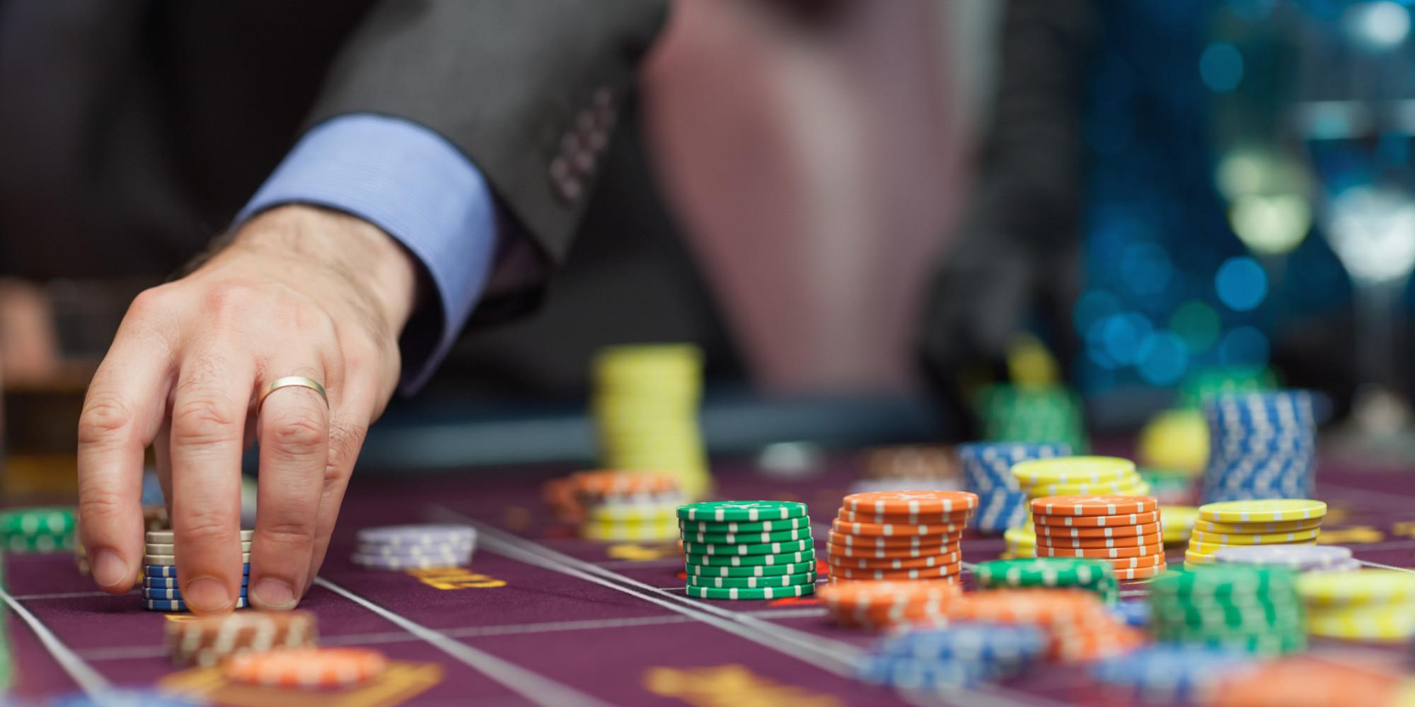 Pengalaman keterampilan taruhan yang baik di situs kasino