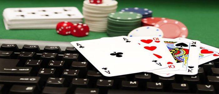 Mengapa dan Bagaimana off Di web Casino