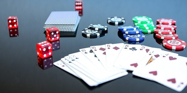 Hound Casino Bonus serta Meningkatkan Bankroll Anda