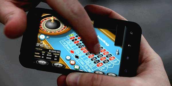 Apa pendapat Anda tentang permainan kasino?