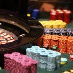 g line gambling nsw