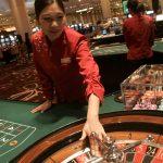 gambling news uk